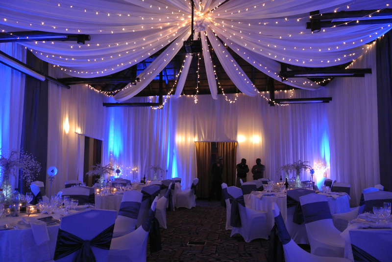 Best Event Decor African Frenzy This Month