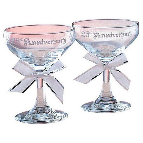 Best 25Th Wedding Anniversary Decorations Wedding And Bridal This Month