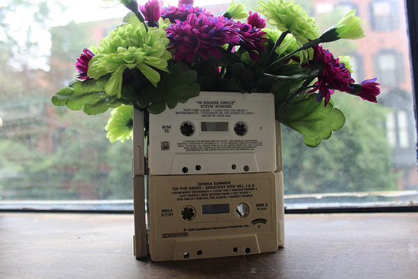 Best Totally Awesome Upcycled 80S Party Decorations Diy This Month