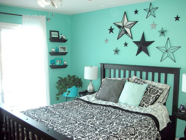 Best Teal Bedroom Idea Favething Com This Month