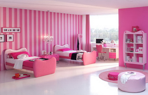 Best Barbie Room Decoration Ideas For Life And Style This Month