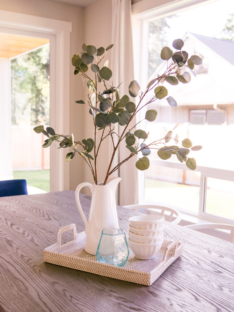 Best 5 Eco Friendly Home Decor Items You Need From Tree Just This Month