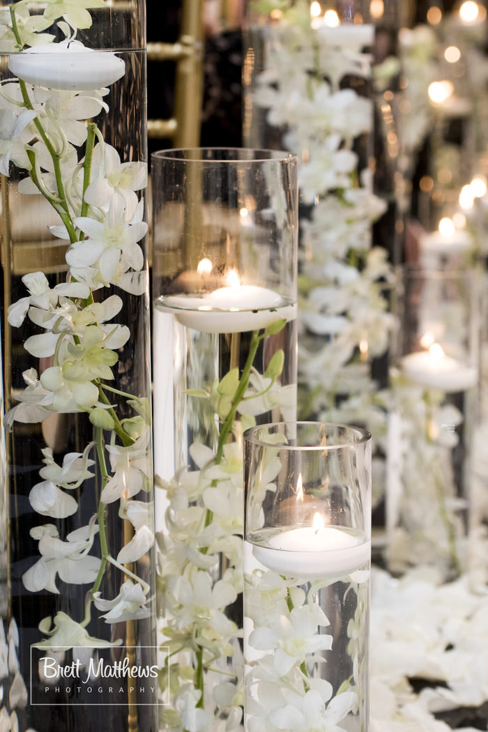 Best Northvale Nj Wedding Services Amaryllis Event Decor This Month