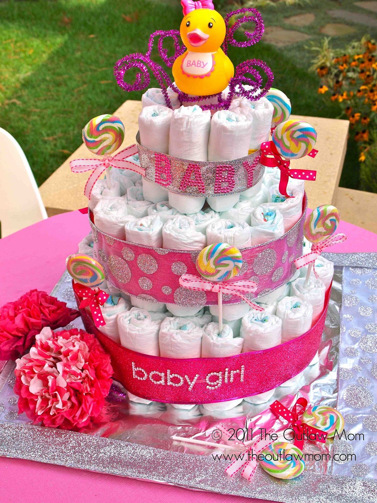 Best Top Diy Baby Shower Decoration Ideas Remodelingimage Com This Month