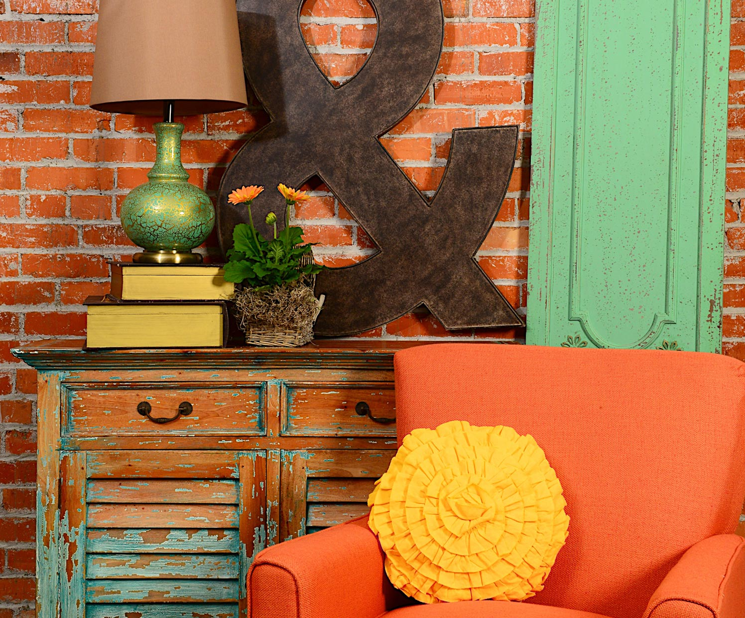 Best Home Real Deals On Home Decor This Month