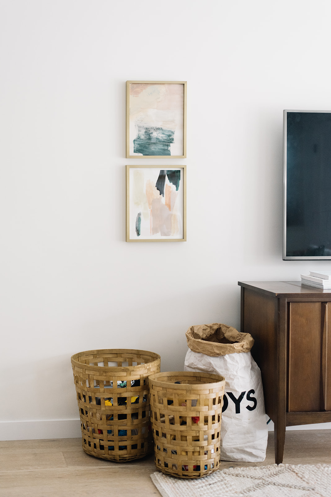 Best Affordable Modern Home Decor Accessories Kristina Lynne This Month