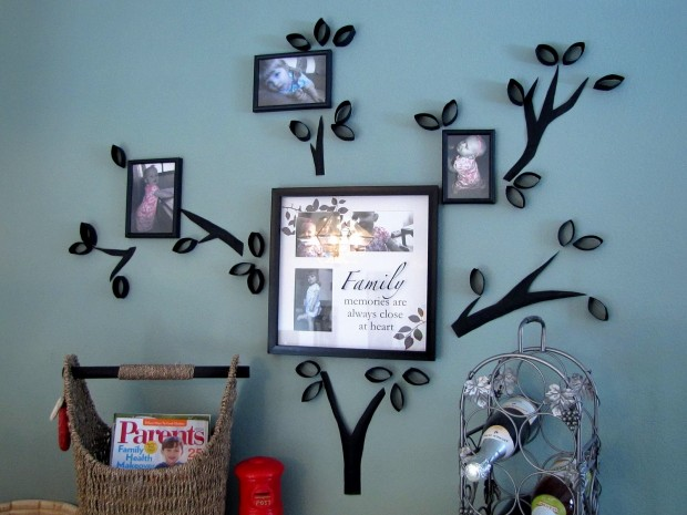 Best 20 Cheap And Affordable Diy Home Decor Ideas Style This Month