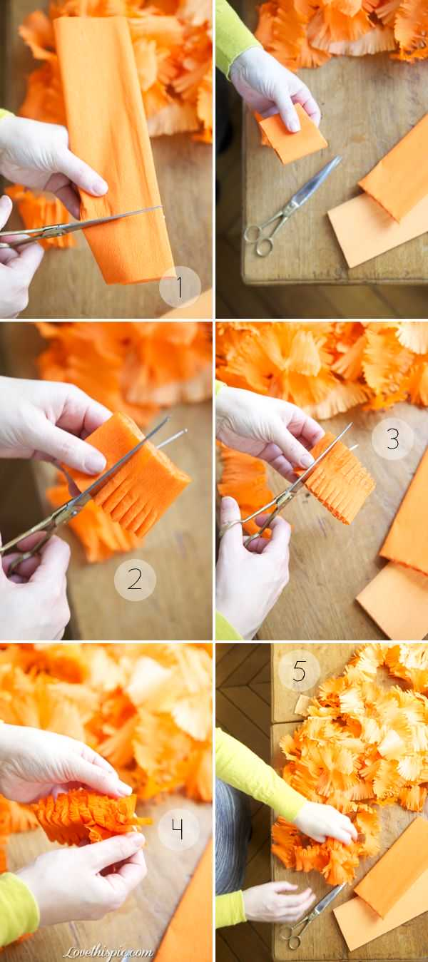 Best 24 Great Diy Party Decorations Style Motivation This Month