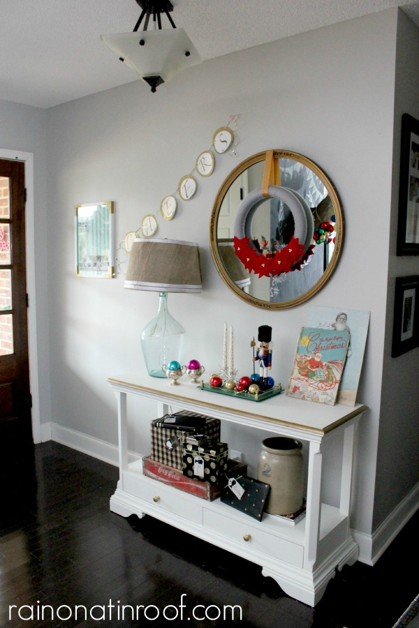 Best 16 Creative Ideas For Christmas Home Decor Style Motivation This Month
