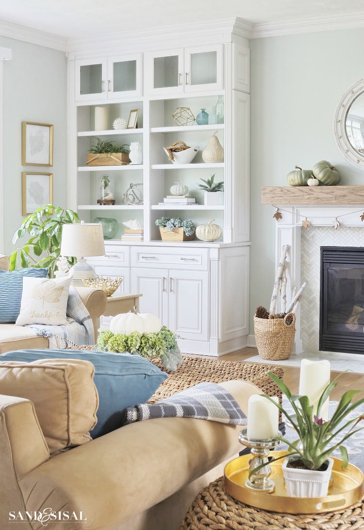 Best Creative Coastal Pumpkins For Chic Beach Decor Sand And This Month