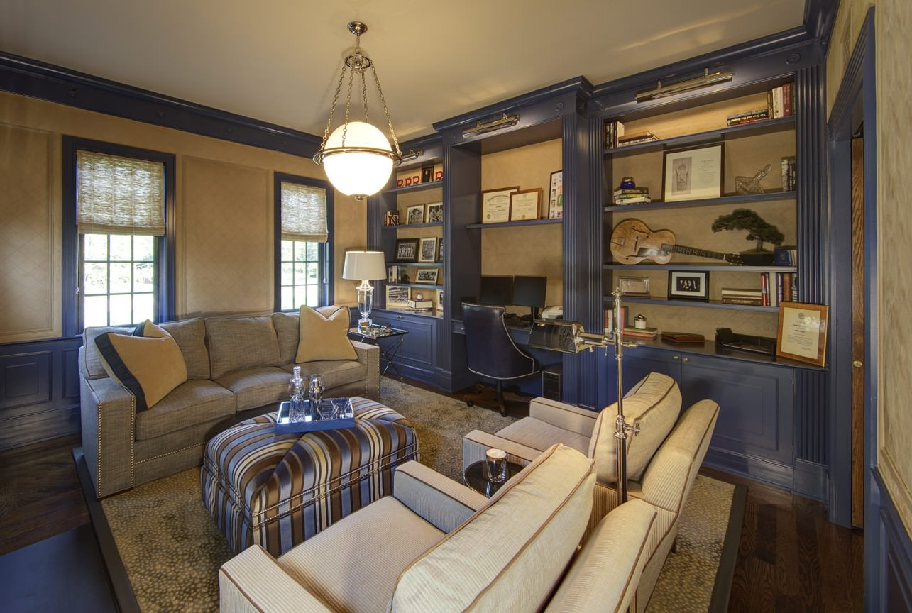 Best Whimsical Traditional Chicago W Design Interiors This Month
