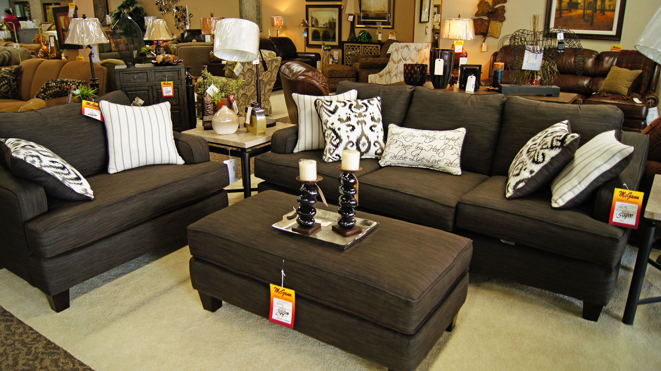 Best Mcgann Furniture Home Store Of Baraboo Wisconsin This Month