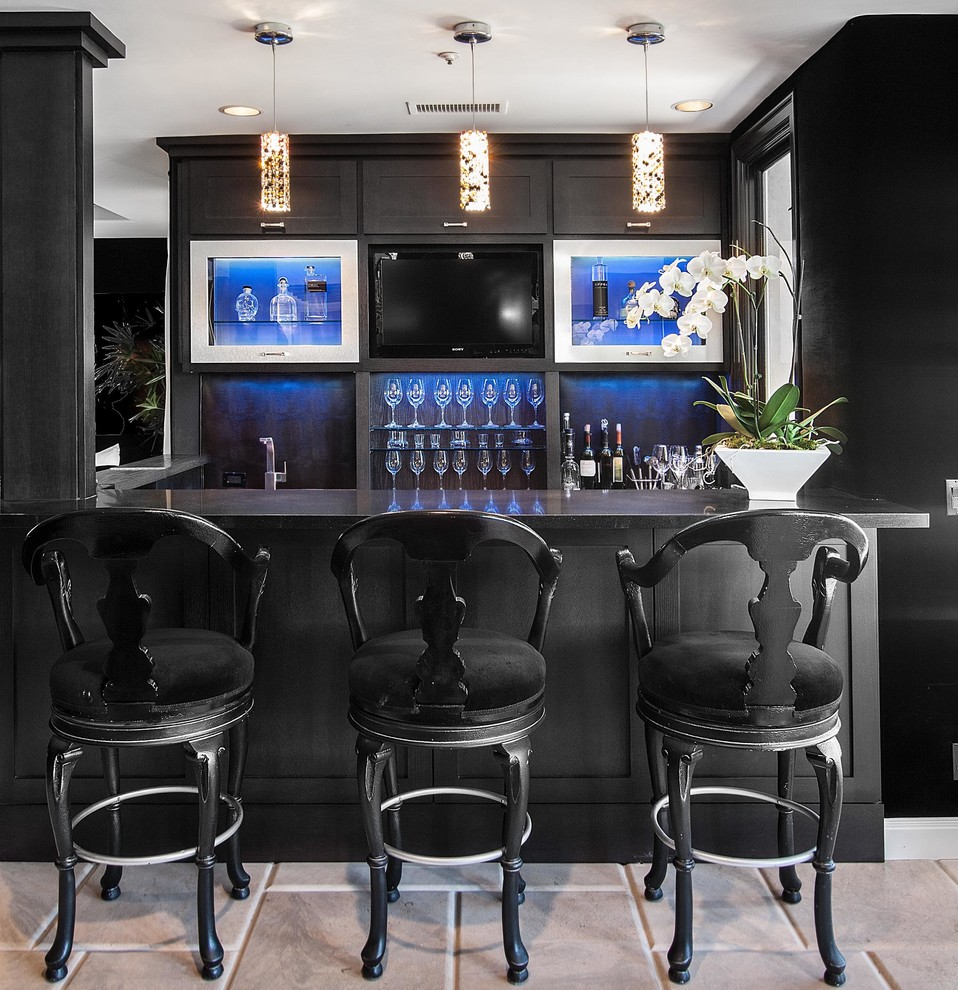 Best 15 Stylish Home Bar Ideas Home Decor Ideas This Month