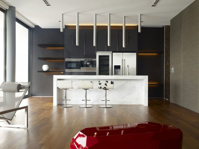Best Black And White Kitchen Ideas This Month