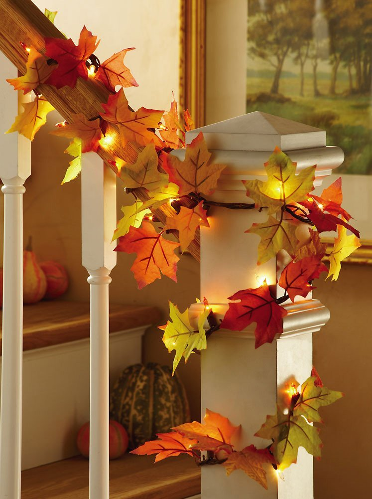 Best Thanksgiving Home Decor Ideas Home Designing This Month