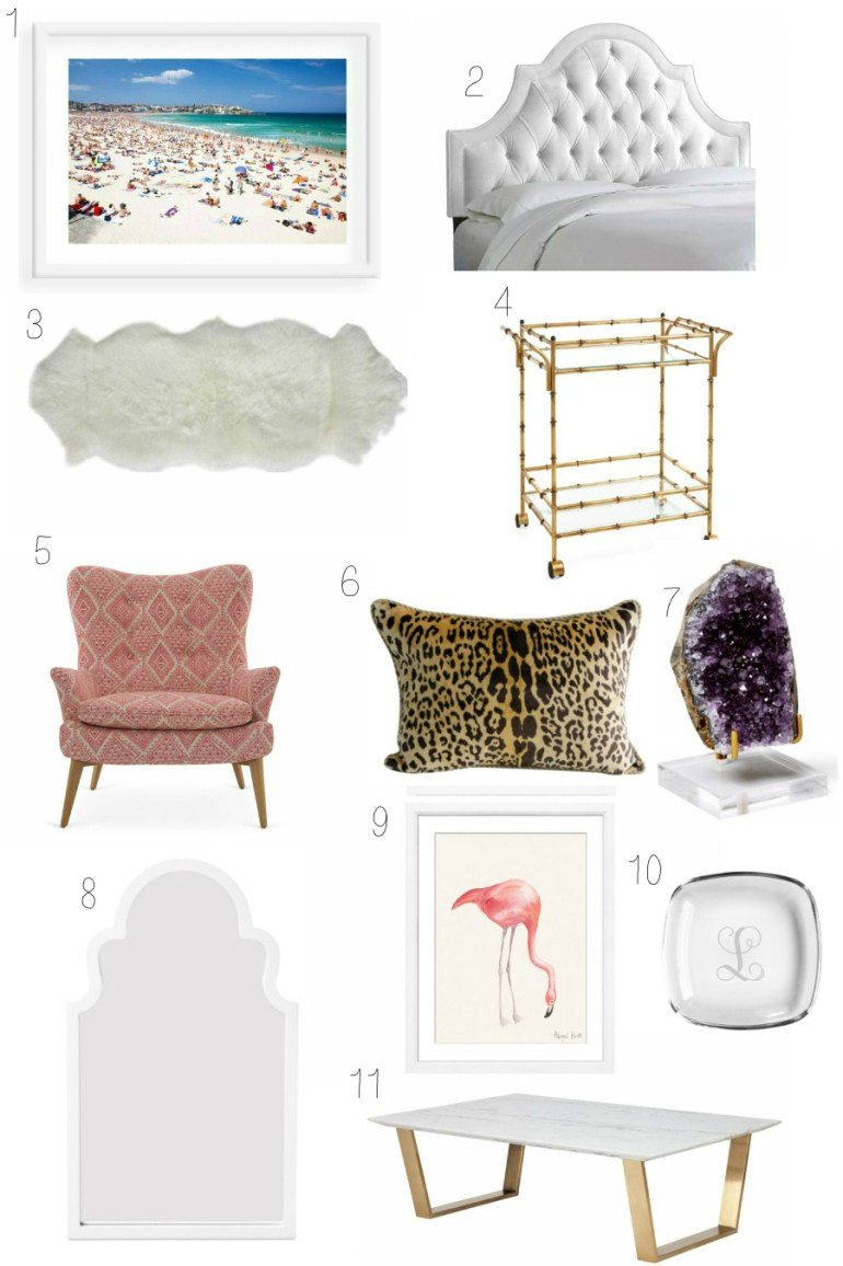 Best My Favorite Discounted Online Home Decor Sites Hayley This Month