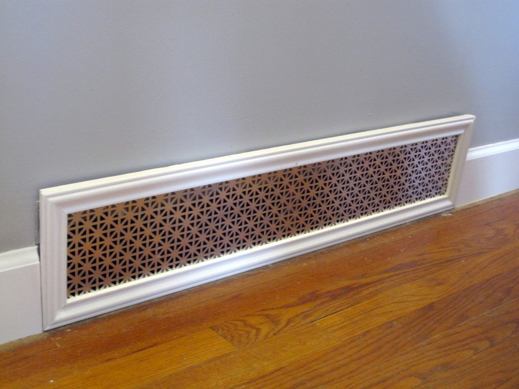 Best Decorative Wall Vent Covers Decor Ideasdecor Ideas This Month