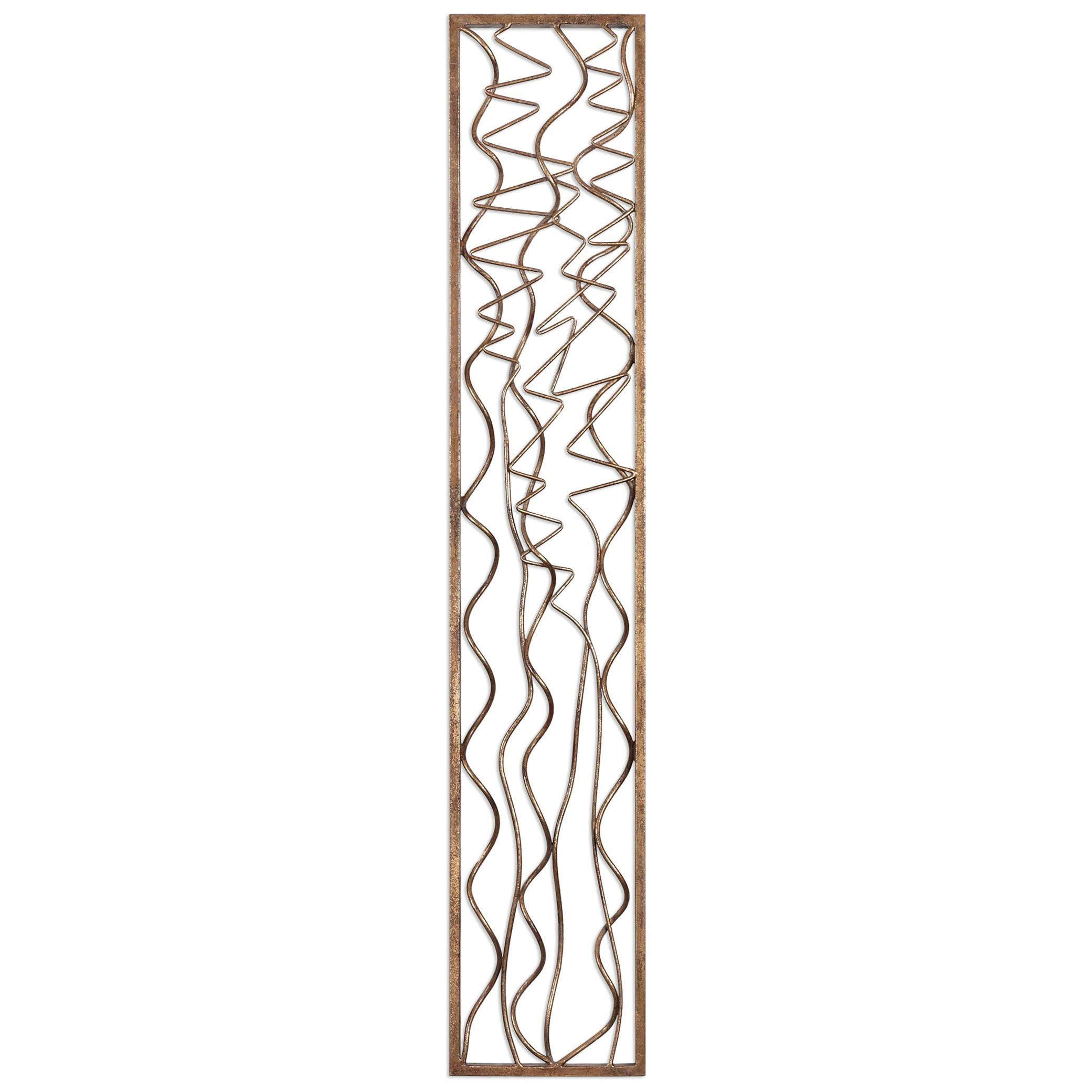 Best Uttermost Alternative Wall Decor Scribble Wall Panel This Month