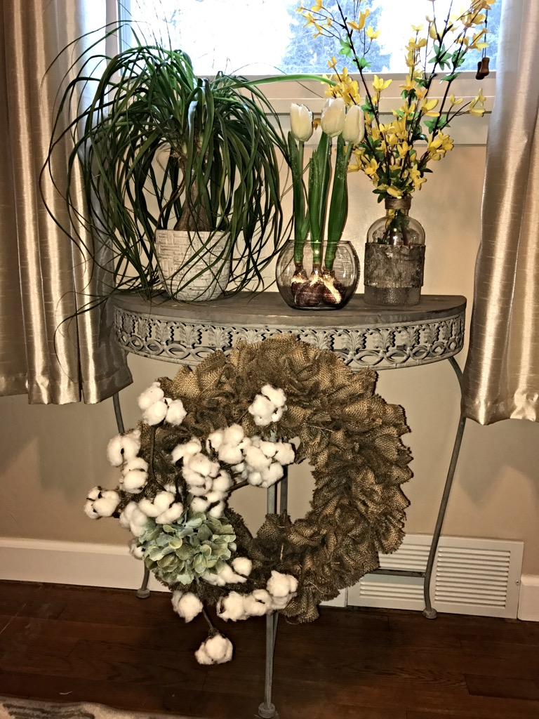 Best Burlap Wreath Decorative Wreath Home Décor Everyday This Month