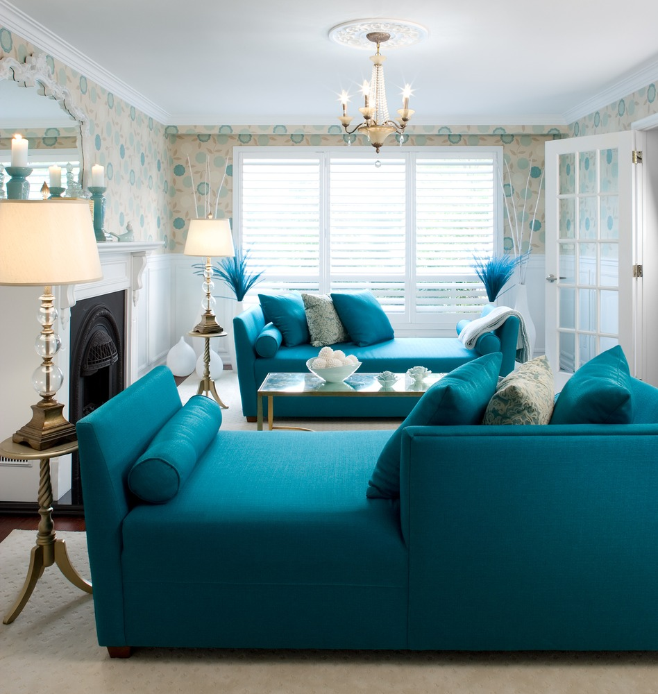 Best Great Small Living Room Designs By Colin Justin Decoholic This Month