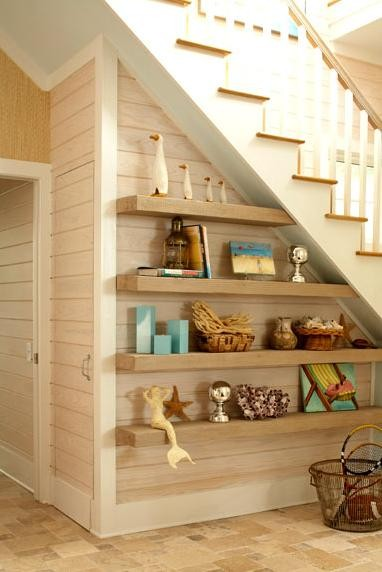 Best 21 Floating Shelves Decorating Ideas Decoholic This Month