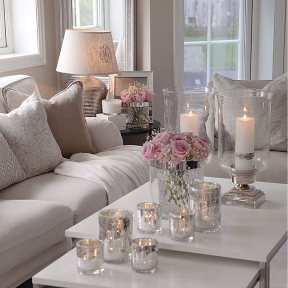 Best Top 7 Budget Tips To Design Beautiful Home Interior This Month