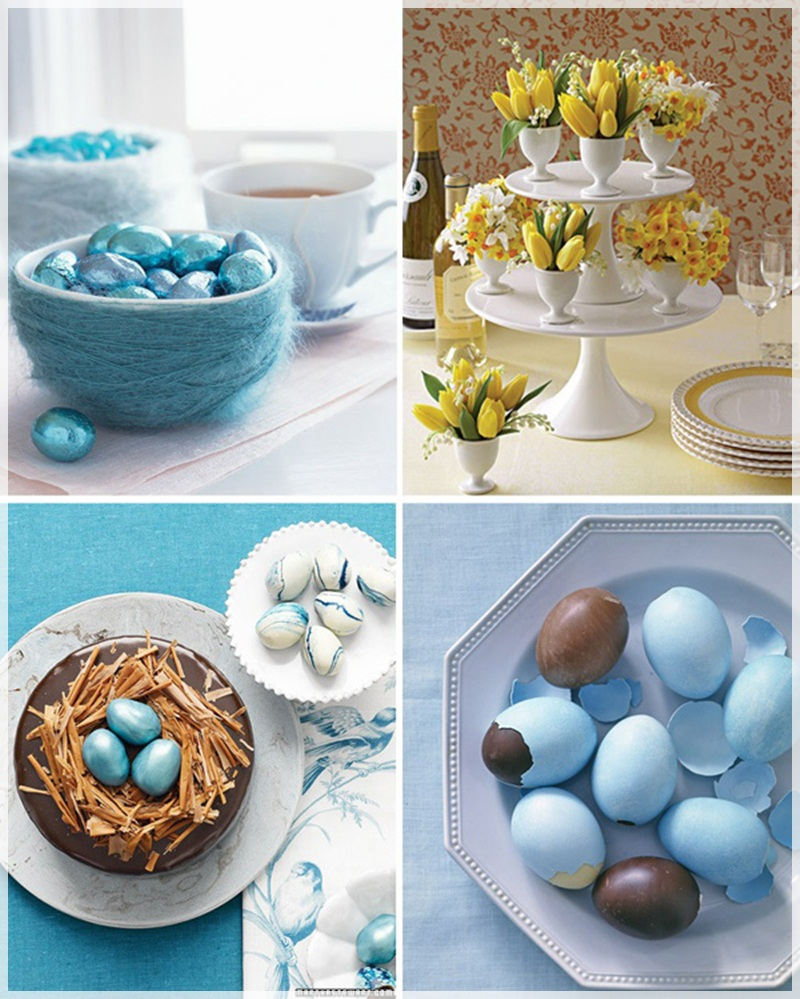 Best Creative Easter Decorating Ideas Decoholic This Month