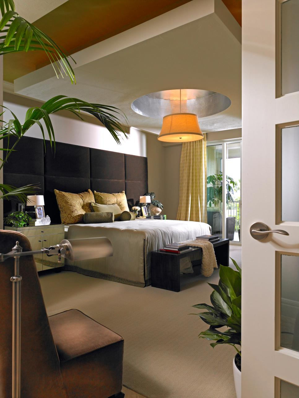 Best Bedroom Color Palettes Bedrooms Bedroom Decorating This Month