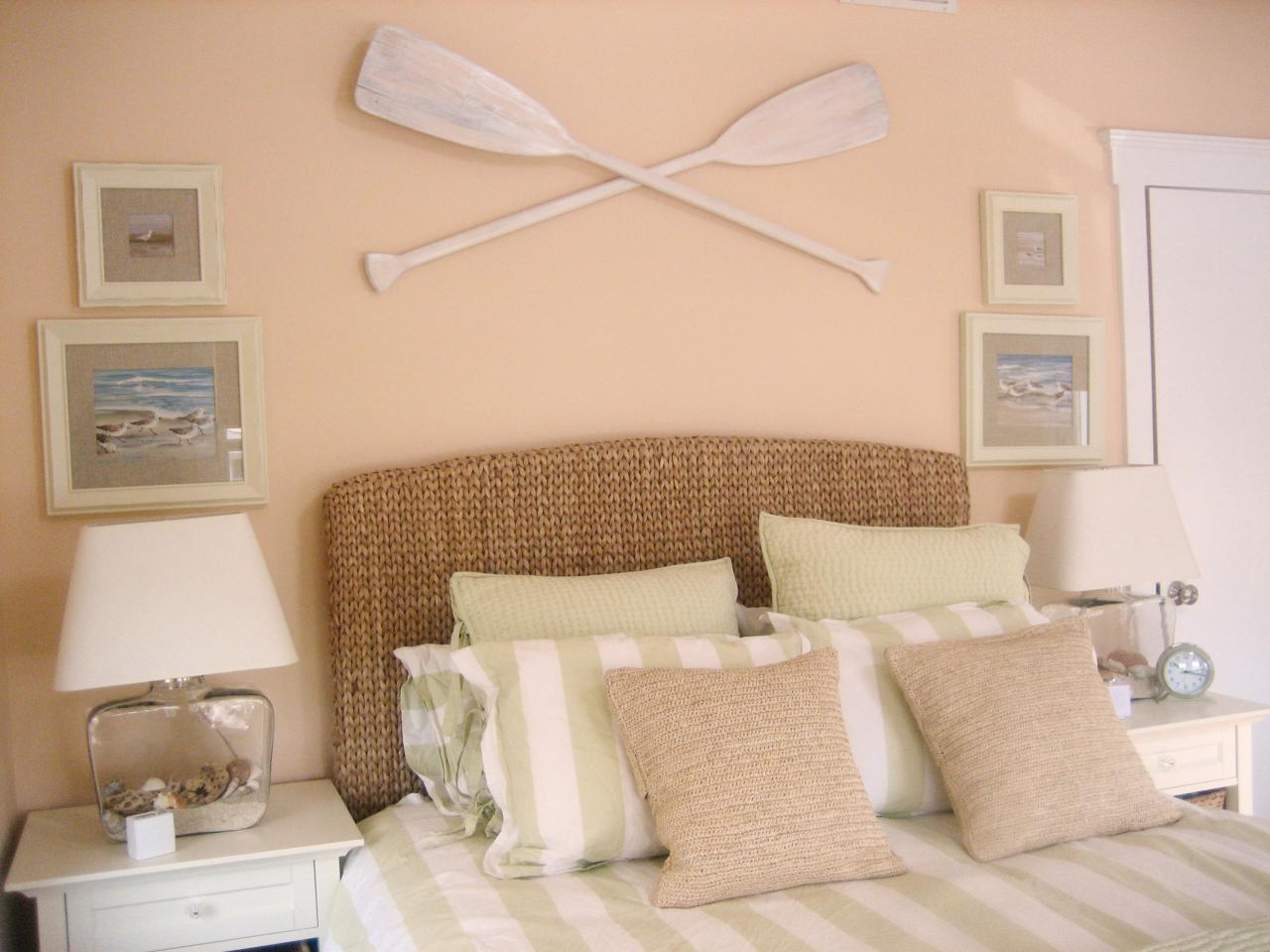 Best Coastal Decorating Ideas Beachfront Bargain Hunt Hgtv This Month Original 1024 x 768