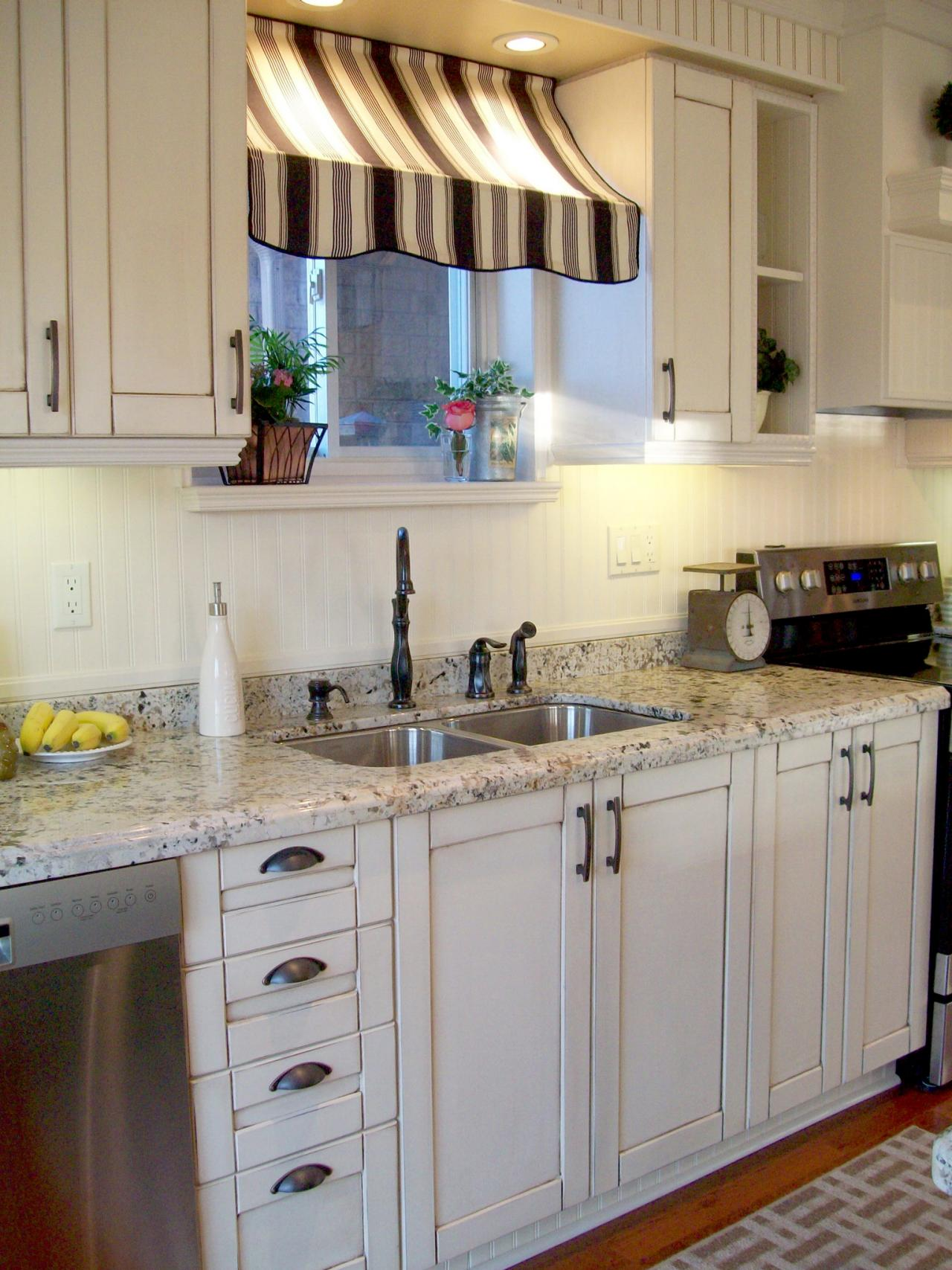 Best Cafe Kitchen Decorating Pictures Ideas Tips From Hgtv This Month