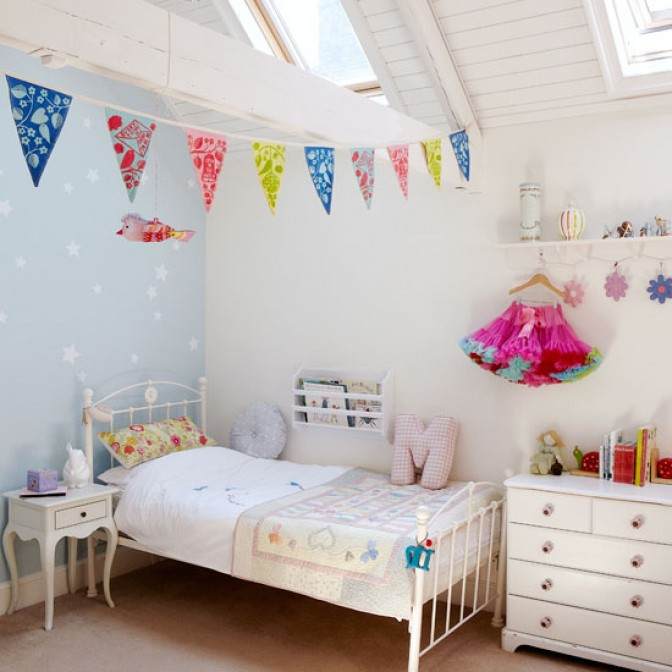 Best Kids Bedroom Ideas Childrens Room Designs Housetohome This Month