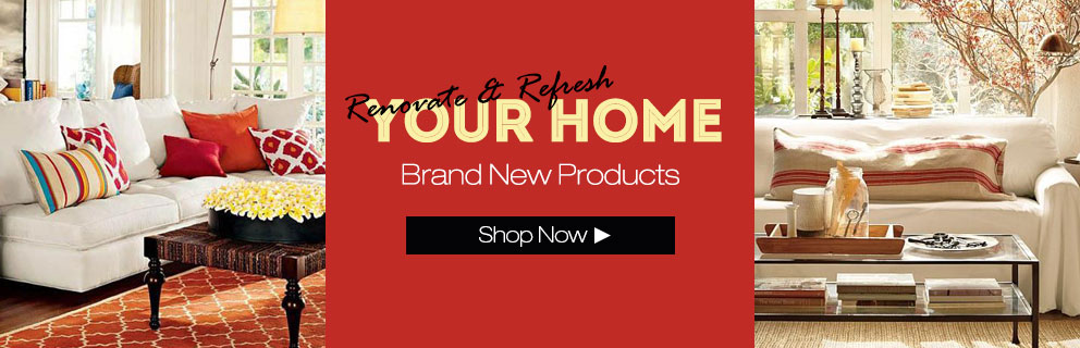 Best Cheap Home Decor Online Home Decor For 2017 This Month