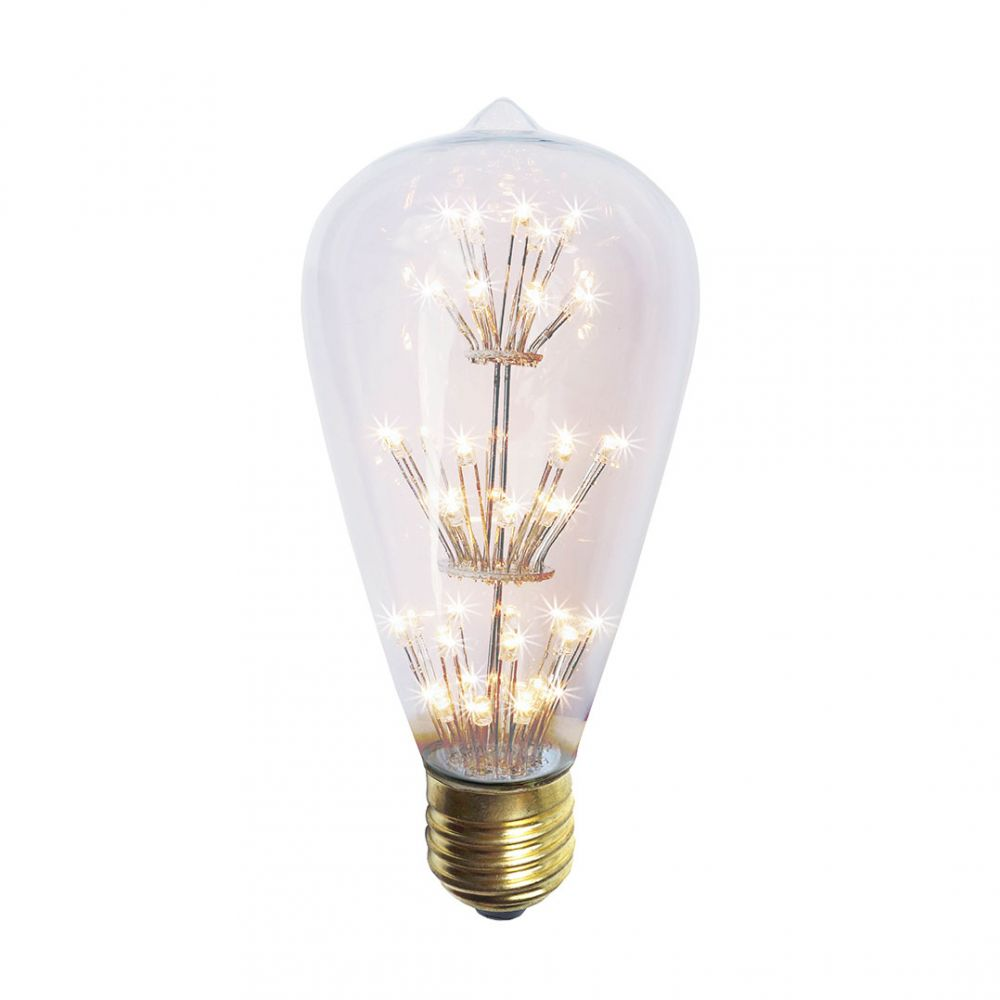 Best Polka Dot Led Bulb Decorative Bulb Tse Tse This Month
