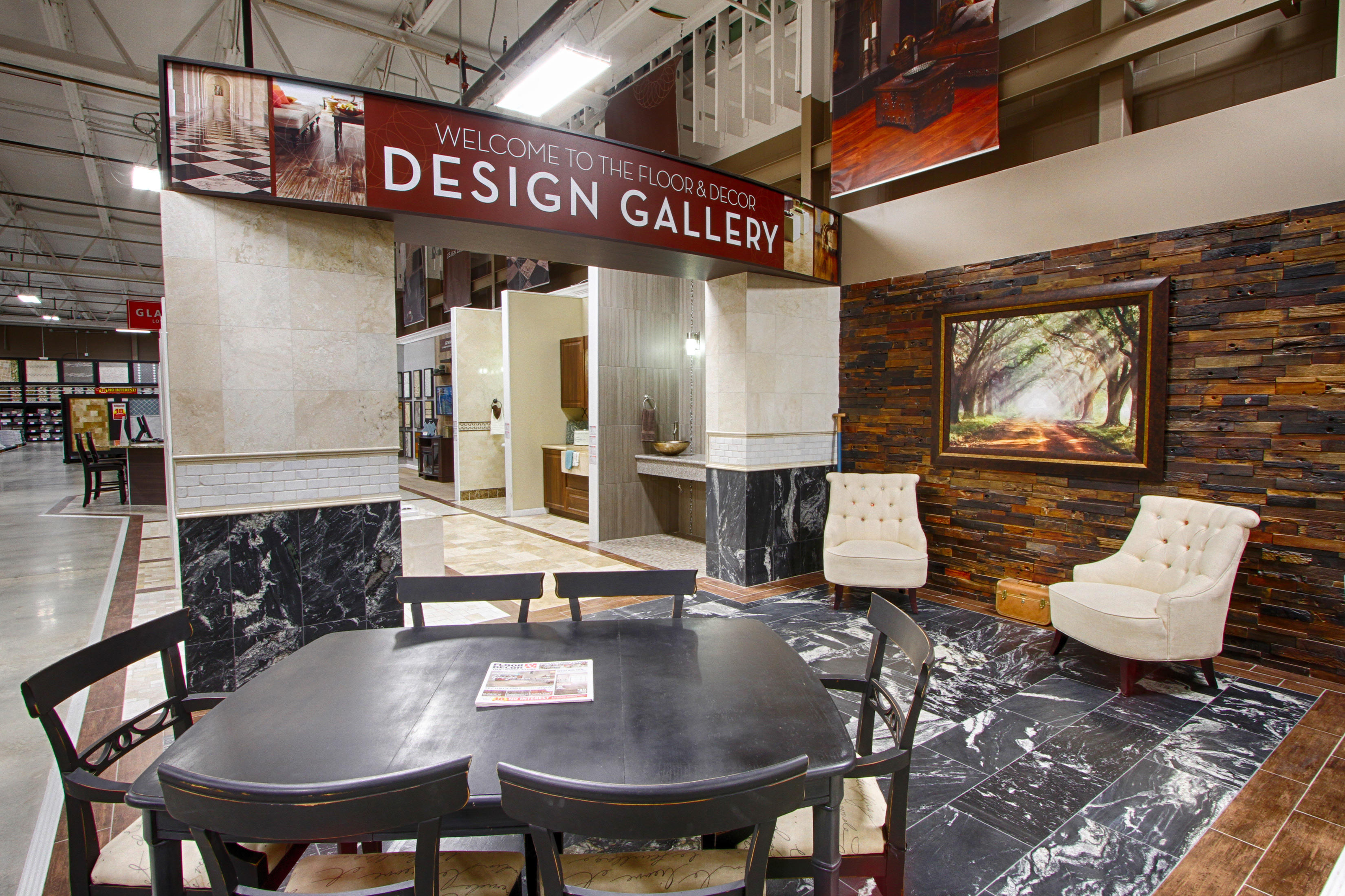 Best Floor Decor Coupons Near Me In Savannah 8Coupons This Month