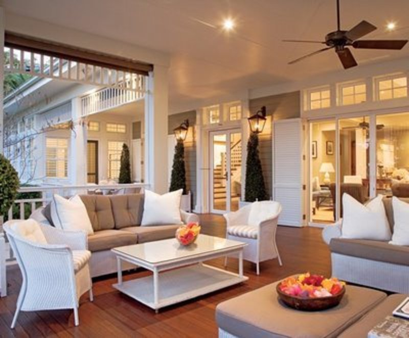 Best The Best Collections Beach House Interior Design Ideas This Month