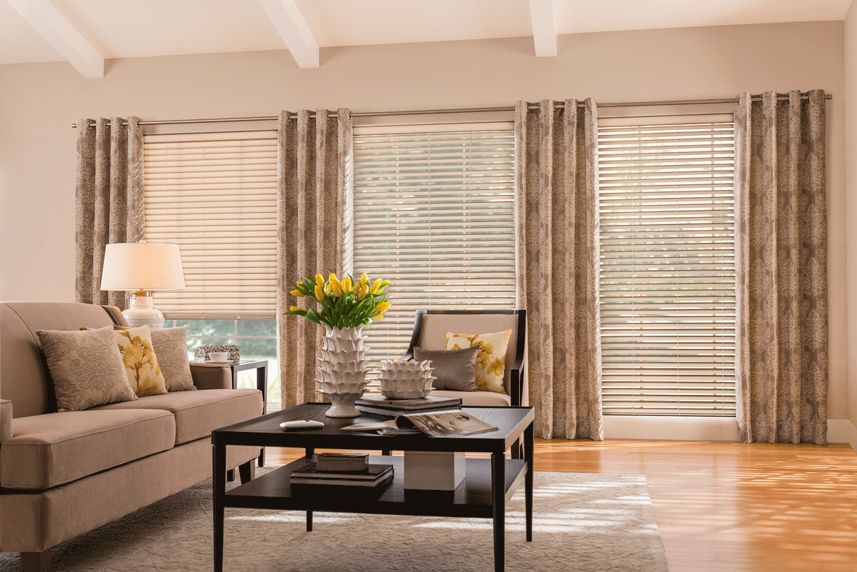 Best Semi Annual Sale Custom Window Treatments More This Month