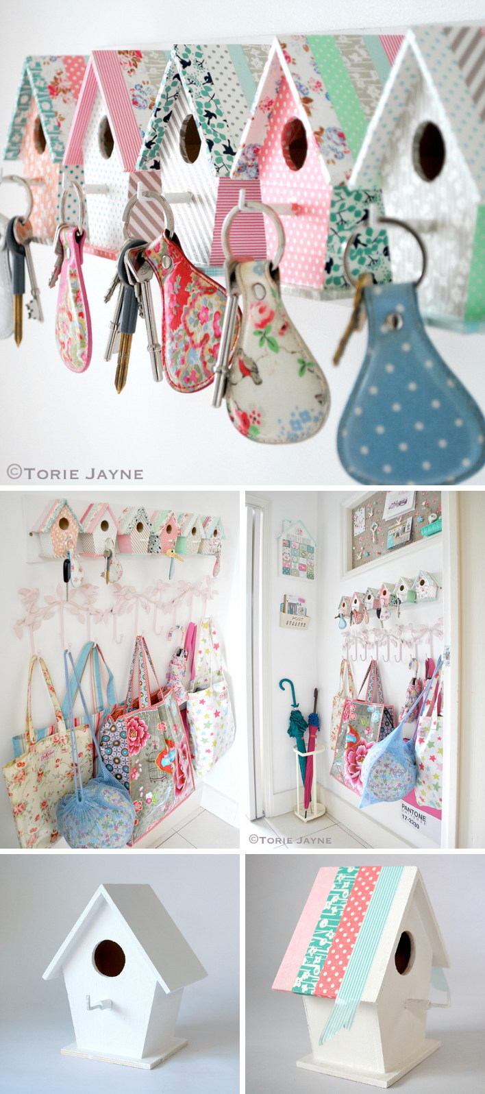 Best 25 Diy Ideas Tutorials For Teenage Girl S Room This Month
