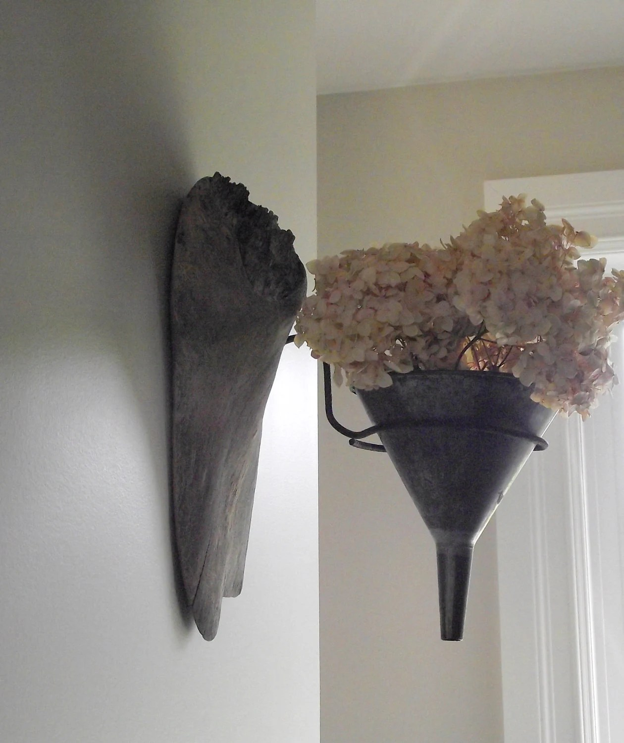 Best Wall Sconce Farmhouse Decor Country Chic Wedding Decor By This Month