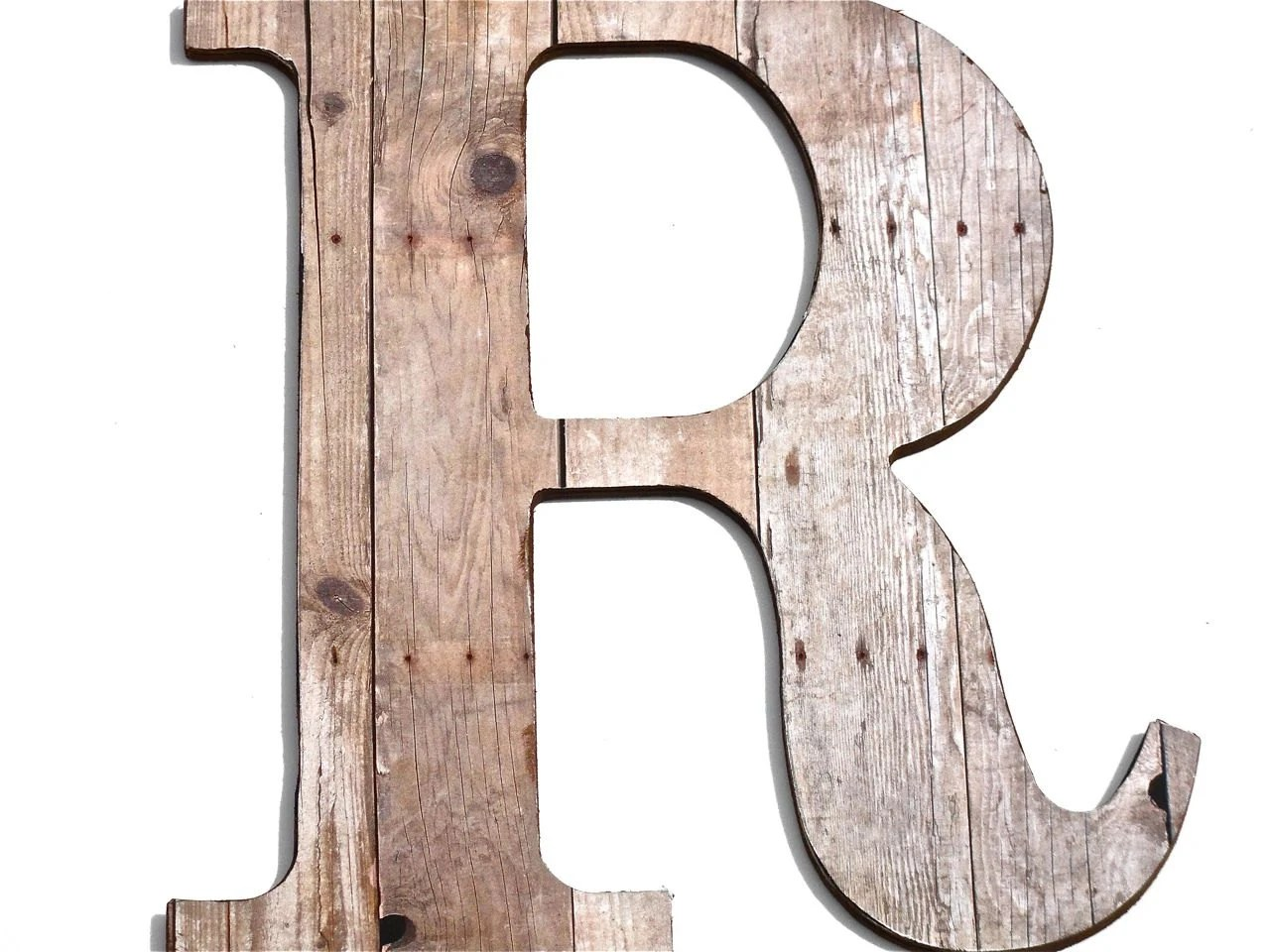 Best 20 Off Wall Decorative Letter J Wood By This Month