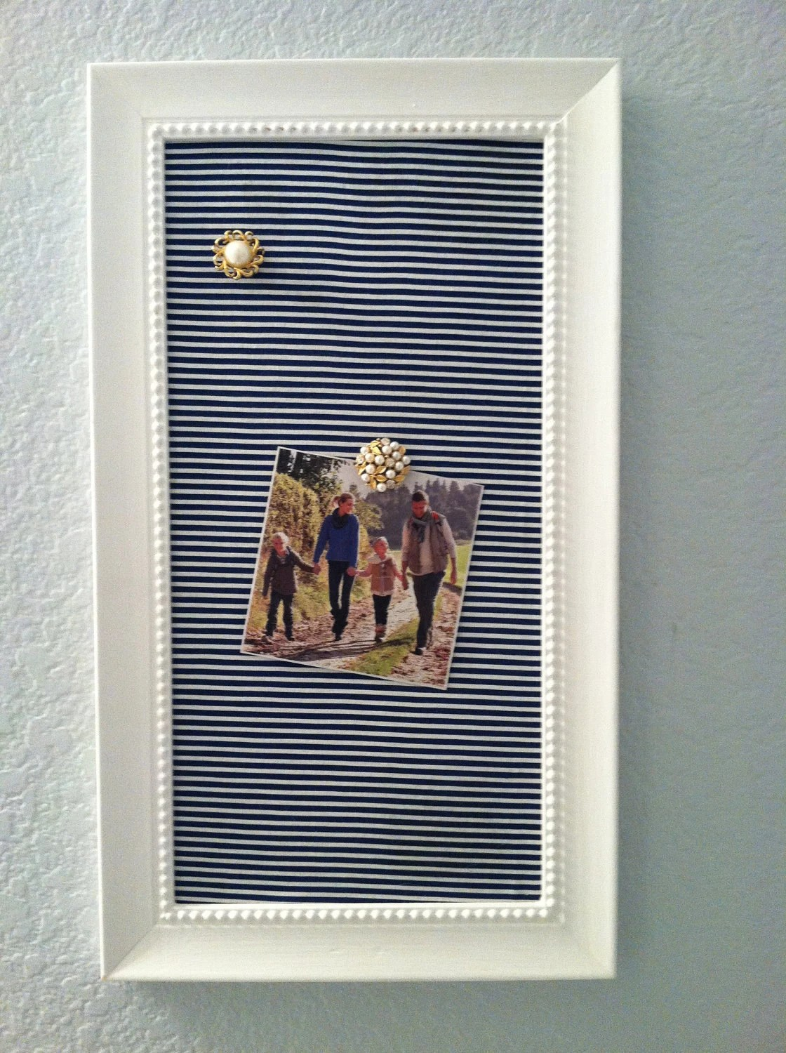 Best Decorative Magnetic Memo Board With By Texasfarmersdaughter This Month