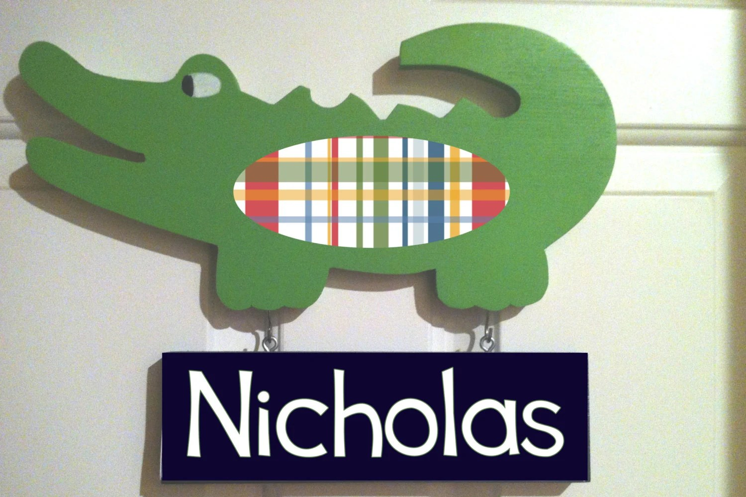 Best Alligator Nursery Alligator Room Decor Wooden By Thewoodenowl This Month