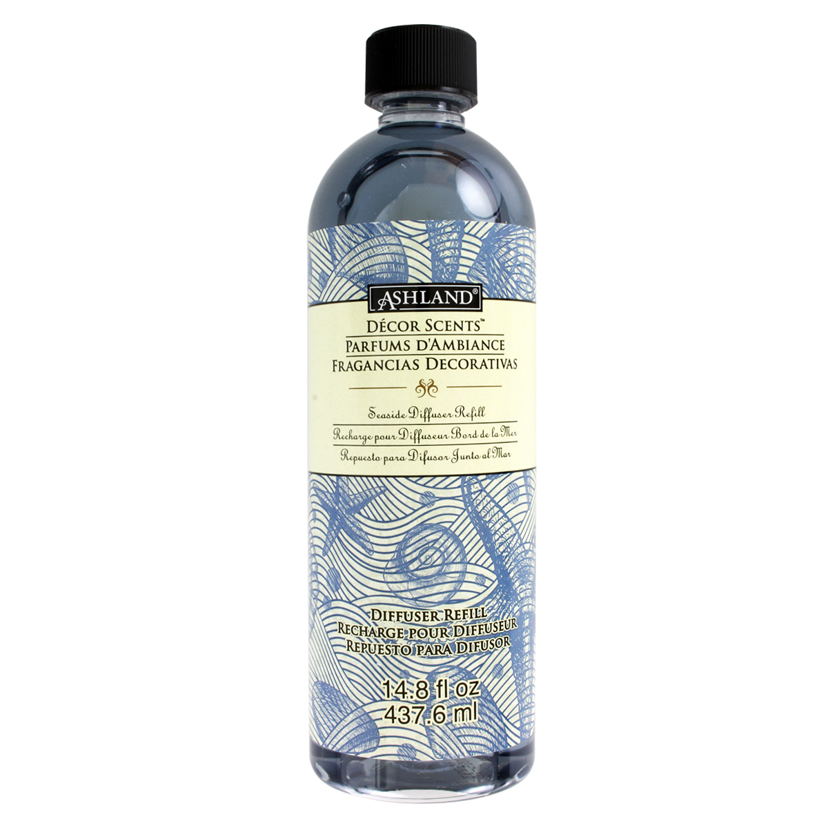 Best Find The Seaside Diffuser Refill By Ashland® Decor Accents This Month