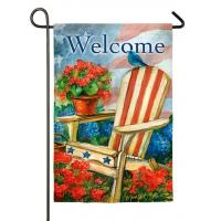Best Garden Flag Yard Custom Flags Banners For Decoration This Month