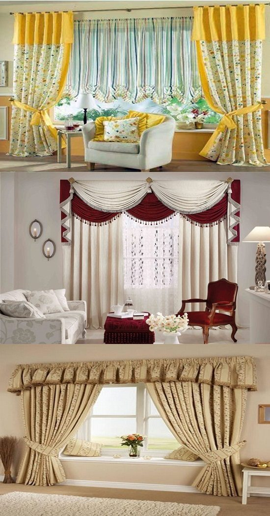 Best Curtain Design Ideas Interior Design This Month