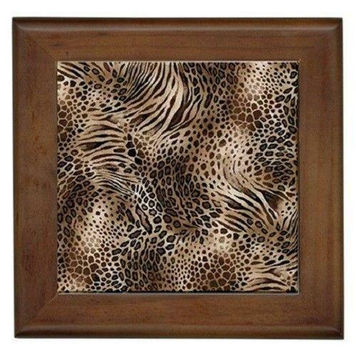 Best Animal Print Home Decor Ebay This Month