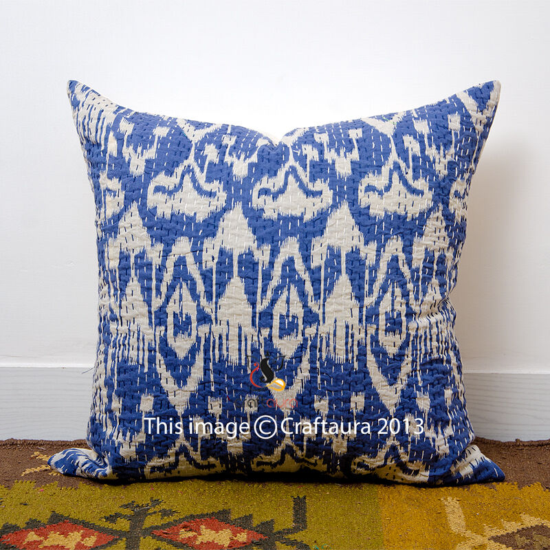 Best 24 Extra Large Decorative Throw Pillow Indian Vintage This Month
