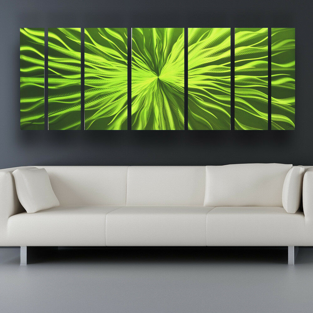 Best Metal Wall Art Modern Contemporary Abstract Sculpture This Month