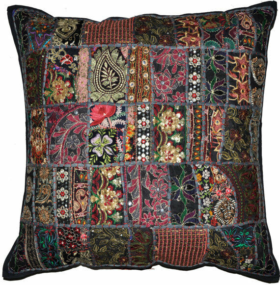 Best 24X24 Decorative Throw Pillows For Couch Yoga Pillows This Month