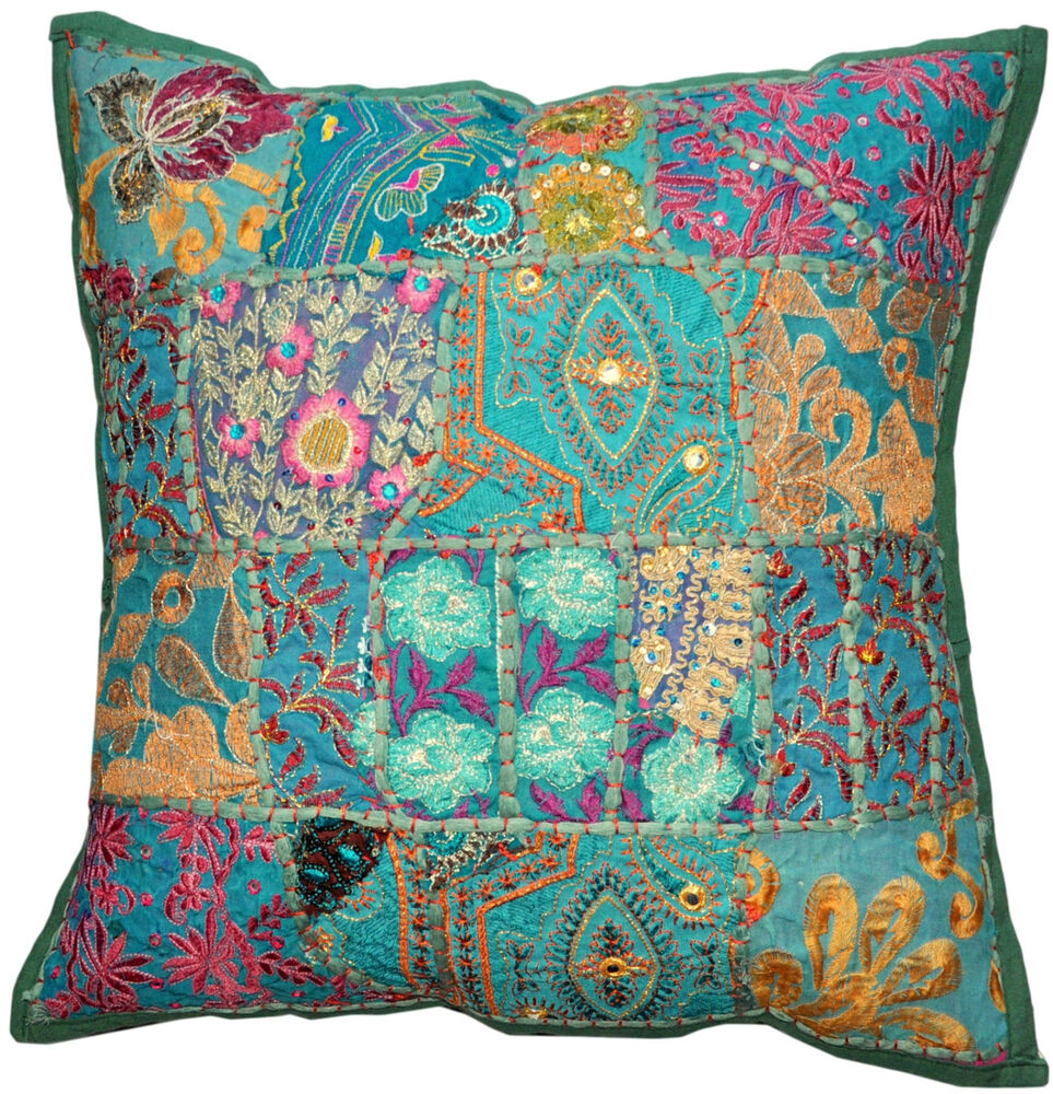 Best Decorative Throw Pillow Covers Accent Pillow Couch Pillow This Month