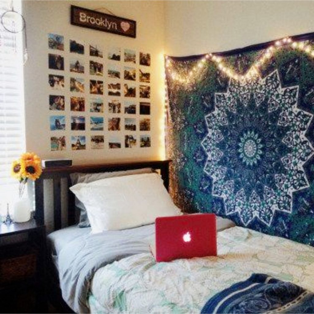 Best Diy Dorm Room Ideas Dorm Decorating Ideas Pictures For 2019 This Month